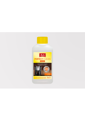 Perfect Clean Filter Coffee Cleaner (1 x 250ml)