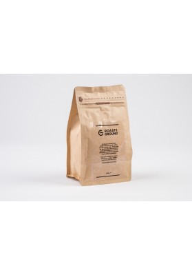 Time Out Mountain Blend Beans 1 x 500g