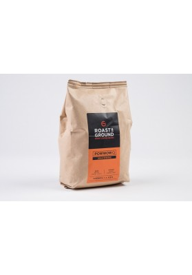 Powwow Gran Reserve Bean 1 x 500g