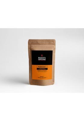 Powwow Beans 12x450g