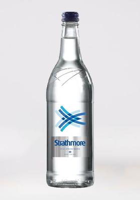 Strathmore Still Water 12x1L