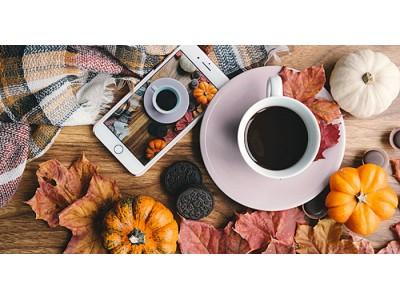 The autumn 2019 newsletter