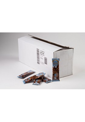 Options Belgian Chocolate Sachets 100x11g