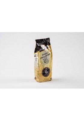 Dream Choco VH10 Van Houten Vending Pack 10x1kg