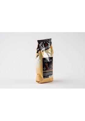 Van Houten Choco Passion 33% Cocoa Vending 10x750g