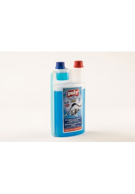 Puly Milk Liquid Cleaner 1x1 Litre