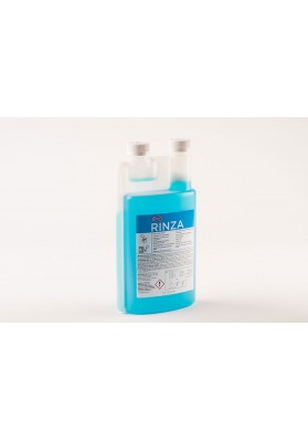 RINZA Jura Liquid Milk Cleaner 1.1 Liter
