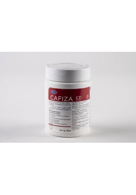 CAFIZA Jura 2g Coffee Brewer Tablets 1 x 100