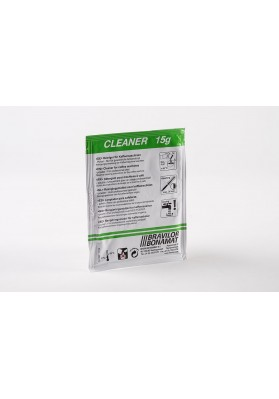 Bravilor Cleaner (Interior Coffee Stains) 1x15g