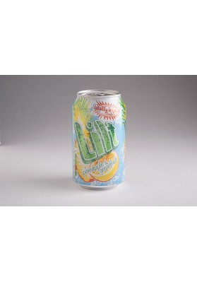 Lilt Pineapple and Grapefruit Cans 24x330ml