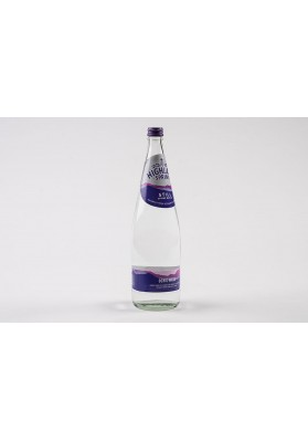 Highland Spring Still Water Glass 24x330ml