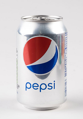 Pepsi Cans 24x330ml