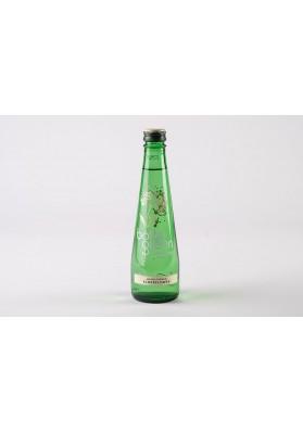 Bottlegreen Sparkling Elderflower 12x275ml