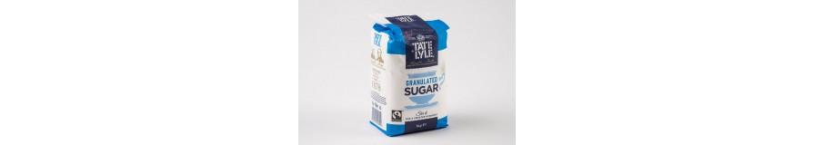 Vending & Sugar Packs
