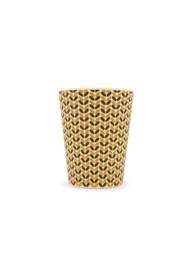 12oz Threadneedle Ecoffee Reusable Cup (Case of 36)