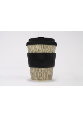 12oz Bonfrer Ecoffee Reusable Cup (Case of 36)