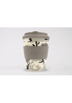 12oz Cacciatore Ecoffee Reusable Cup (Case of 36)