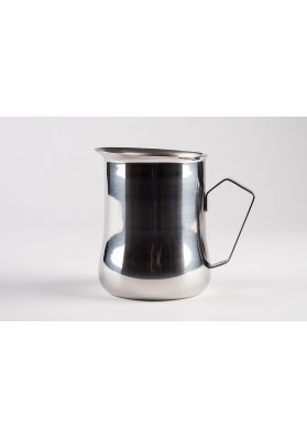 Cappuccino 1L Milk Foaming Belly Jug