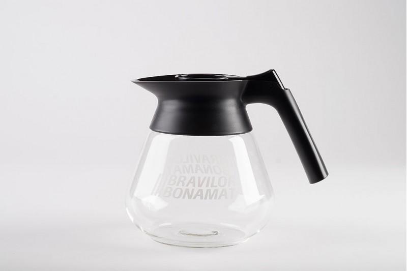 Bravilor 3 Pint Glass Jug