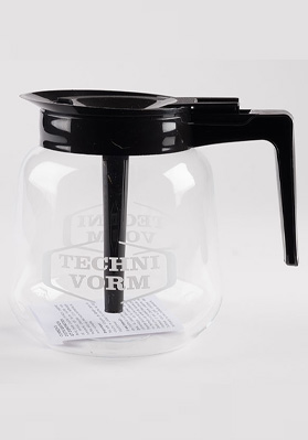 Technovorm 3 Pint Glass Jug