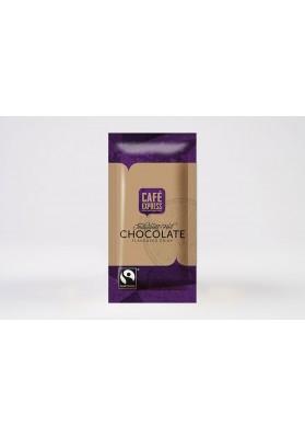 Fairtrade Hot Chocolate Sachets 100x28g