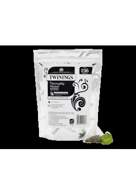Twinings Thoroughly Minted Pyramid Tagged Tea Bag 1x40