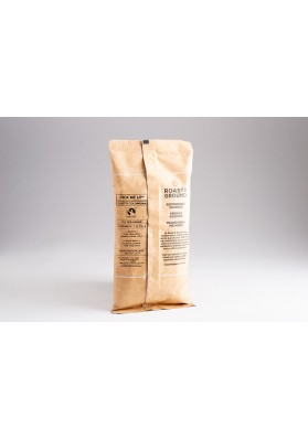 Pick Me Up Fairtrade Gusto Colombian Filter 24x230g