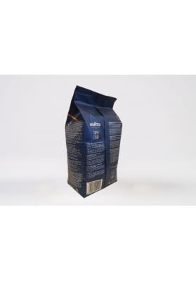 Lavazza Super Crema Beans 6x1kg