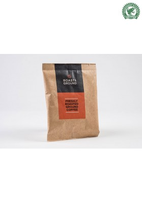 Team Builder Fairtrade Central American Filter 50x50g