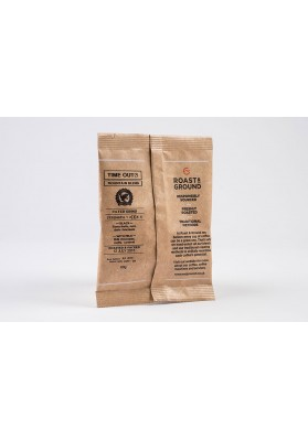 Time Out Mountain Blend Filter 50x60g