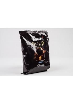 Nescafè Gold Blend Decaff Vending Coffee 1x300g
