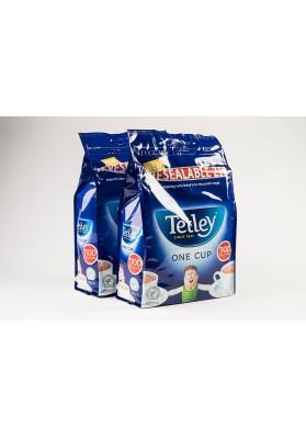 Tetley One Cup Tea Bags 2x1100