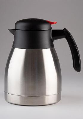 Bravilor 1.2 Litre Vacuum Flask