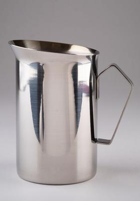 Ilsa 0.50 Litre 6 Cup Milk Jug