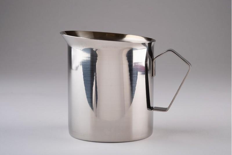 Ilsa 0.25 Litre 3 Cup Milk Jug
