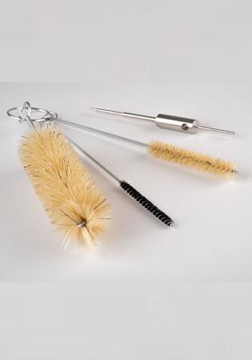 Rex Royal Cleaning Brush Set
