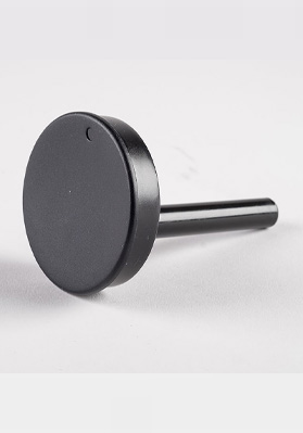 Stelton Tip-Up Lid for Stelton Vacuum Flask