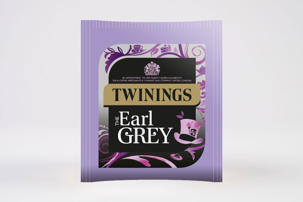 Enveloped Tea Bags (20)